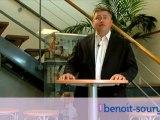 Présentation du blog de Benoit Soury - Elections CCI de Lyon