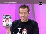 Chronique jeux vidéo : PES VS Fifa 2011