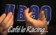 Café le Racing... épisode 8 : UB90 vs Hilali