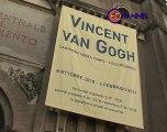 Musei & Mostre 0013 Van Gogh