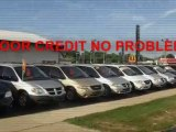 USED CARS TRUCKS SUVS VANS FOR SALE IN OTTAWA, IL