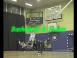2ASB (association alpes du sud basketball) - Tallard