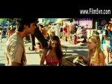 (www.Film5vn.com)_Ca An Thit Nguoi_chunk_1