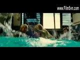 (www.Film5vn.com)_Ca An Thit Nguoi_chunk_4