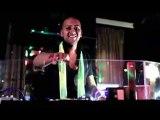 DJ Assad & Nadia Lindor : So far away (2010)