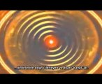 The Illuminated Chakras (1) - Işıldayan Çakralar (1) - TR