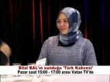 Türk Kahvesi - Hilal Kaplan _10