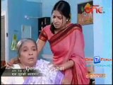 Ek Chutki Asmaan - 12th Oct 2010 - Pt2