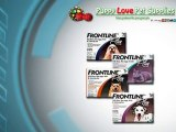 Puppy Love Pet Supplies - Electronic Invisible Fences ...