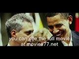 Watch Inside Job Online - Inside Job Download Movie