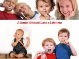 Childrens Dentist Dallas-Childrens Dentistry Dallas-Kids De