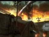 Call of Duty Black Ops: Single Player trailer