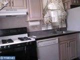Homes for Sale - 300 W 4th Ave - Barrington, NJ 08007 - Kath