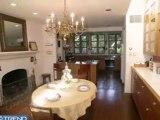 Homes for Sale - 300 Lewis Ln - Ambler, PA 19002 - Linda Bar