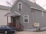 Homes for Sale - 1016 College Ave - Wheaton, IL 60187 - Cold