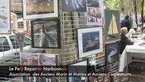 Presentation de l'Association A.M.M.A.C Narbonne