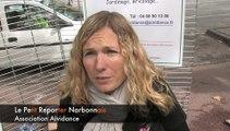 Association AIVIDANCE Narbonne