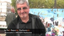 Association ARSSEN Narbonne