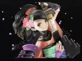 Hellcat présente : Muramasa the Demon Blade (Wii)