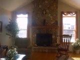 Homes for Sale - 1112 Sierra Rdg - New Lenox, IL 60451 - Col