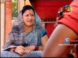 Jai Jai Shiv Shankar - 13th October 2010 - pt2