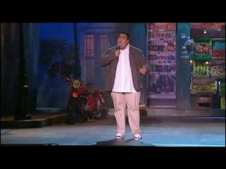 Wahid au théâtre de Dix Heures