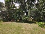 Homes for Sale - 8333 Wicklow Ave - Cincinnati, OH 45236 - W