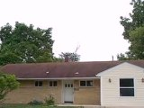 Homes for Sale - 1285 Landis Ln - Cincinnati, OH 45231 - Bon