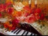PARNI VALJAK jesen je u meni