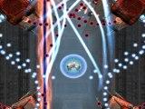 Test de Ikaruga ( Dreamcast )