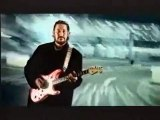 Chris Rea - The Road To Hell Full Version