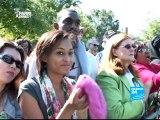 Les jeunes aiment-ils encore Obama?