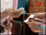 Ek Chutki Asmaan [Episode 32] - 14th October 2010 pt2