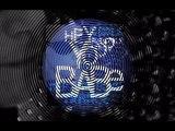 Dj eddie )k - Hey yoo Babe yoo like it ( electronic dance )