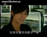 anh hung luu manh 21_NEW_chunk_1