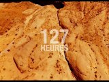 127 Heures (127 hours)- Bande-Annonce / Trailer #1 [VOST HQ]