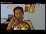 HayNoiAnhYeuEm11(Film5vn.com)_chunk_2