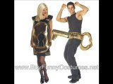 halloween constume easy cheap holloween costume ideas