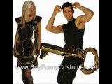 halloween constume alien girl holloween costume