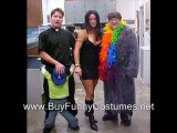 halloween constume movie holloween costumes ideas