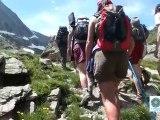 Les Accompagnateurs en Montagne (Aussois)