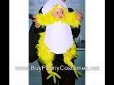 halloween constume cute holloween costume ideas for couples