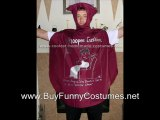 halloween constume scary womens holloween costumes