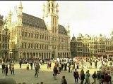 PATRIMOINE...# Grand Place Grande Place Bruxelles UNESCO