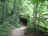 a walk back to Brixham,  long walk !!