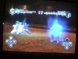 naruto storm 2 sasuke vs nauto