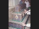 La secte des wahhabites pseudos salafis Part1