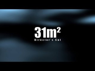 31m² - Version Longue