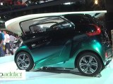 Les voitures électriques sont-elles vraiment écologiques ?