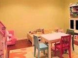 Homes for Sale - 7041 Larkspur Ln - Middletown, OH 45044 - S
